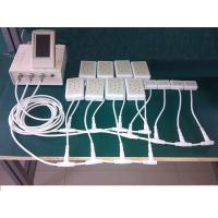 Quality 650nm Air Cooled Diode Lipo Laser Machine For Fat Removal for sale