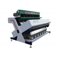 China Peanut color sorting machine,optical sorting machine for peanuts processing machine on sale