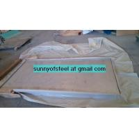 Quality hastelloy c22 uns N06022 2.4602 plate sheet strip coil plates sheets strips coils for sale