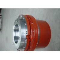 Quality SM220-4M Swing Reducer Reduction Gearbox For Hitachi EX200-1 Sumitomo SH200 CAT E320 for sale