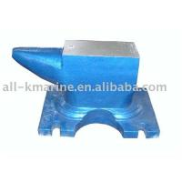 Buy cheap Cast Steel Anvils from wholesalers