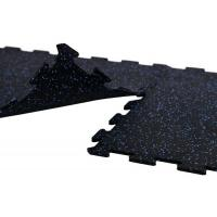 Quality Indoor Weight Mat for sale