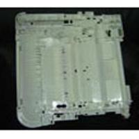 Quality Office automatic Plastic Parts for Printer & Coppier for sale