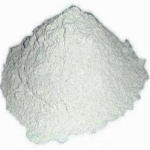 Quality Lithopone (Urgent sale!!) for sale