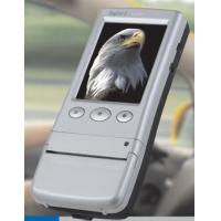 Quality Built - In Gps Portable Breathalyzer No Eagle-1/3 With Micro Thermal Printer for sale