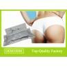 Buy cheap OEM/ODM Bulk Pure Hyaluronic Acid filler dermal filler / Sodium Hyaluroante Gel from wholesalers