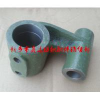 Quality 1511 and 1515 Multi shuttle box loom parts for sale