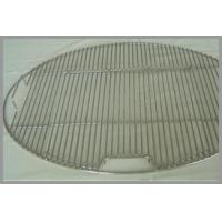Quality stainless barbecue grill netting for sale
