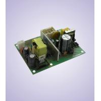 Quality 14W Open Frame Power Supplies for sale