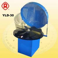 Buy cheap Vertical Balancing Machine YLD-30D from wholesalers