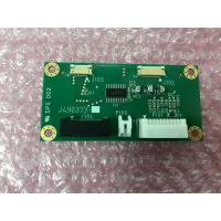 Quality J490373 / J490373-00 Minilab Parts Noritsu Connecting PCB for sale