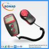 LX1010B Digital Lux Meter In Testing Equipment for sale
