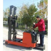 Quality Electric Reach Truck (TM1345) for sale