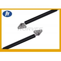 Quality No Noise Gas Spring Struts Length Customized For Agriculture Machinery for sale