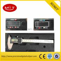Quality Precision measuring instruments/Inside or Outside electronic caliper for sale/12 inch cliper for sale