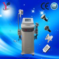 Quality Cool body sculpting shaping/ professional fat freeze slimming beauty machine for sale