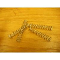 Quality A062459-01 Spring for Noritsu minilab for sale
