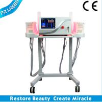 PZ LASER CE 650nm 808nm portable lipo laser machine for sale for sale