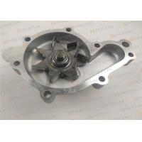 China Steady Performance Radiator Water Pump Car Replacement 1G820-73030 V3307 on sale