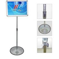 Quality Poster Stand (BS-P159) for sale
