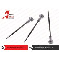 Buy High Accuracy Bosch Injector Parts Rail Injector Valve F 00R J01 657 at wholesale prices