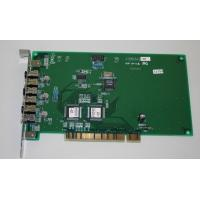 Quality PCI-ARNET CONTROL PCB J390342-01 FOR NORITSU 2901 /3011 minilab SERIES for sale