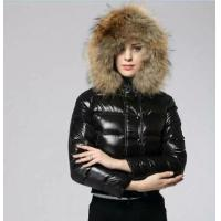 Buy cheap Wholesale Moncler Replica Clothes,Moncler Designer clothing,Coats,down Jackets,t shirts,Tracksuit for Men & Women from wholesalers