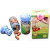 Meizi Super Power Fruit , Meizi Orange & Grey Super Power Fat Loss Fruit Pills for sale