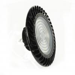 Quality 100W 150W 200W CRI80 60/90/120 Beam Angle UFO Led High Bay Light Sensor 200W for sale
