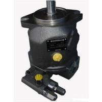 Buy cheap Taiwan Factory ITTY Rexroth A10VSO100 A10VSO140 piston pump A10VSO hydraulic pump from wholesalers
