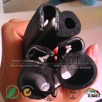China rubber hatch seal for sale