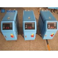 China Max. Temp 100degree Celsius Atuo Mould Temperature Controller on sale