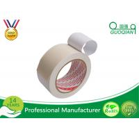 Super Strong Double Side Tape 5-100m Length For Box Sealing Two Sided Sticky Tape for sale