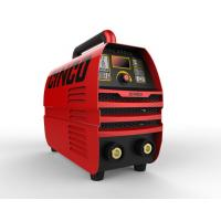 Buy cheap ARC Portable Electric Welding Machine from wholesalers