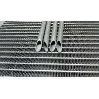 Quality ASTM B280 Refrigeration, ASTM B88, Type K, Type L, Type M, Copper Tube for sale
