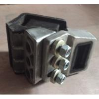 Quality Benz truck Engine mounting 6162400317 for sale