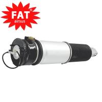 Quality 37126785535  37106778797 Air Suspension Shock Absorber for BMW E65 E66 with EDC  2001 - 2008  rear left for sale