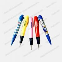 Quality Musical Pen s-6002 for sale
