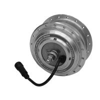Buy cheap Electric motor for tricycle from wholesalers