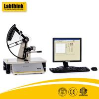 Quality Computer Controlled Tear Testing Machine For Composite Materials Elmendorf Method for sale