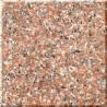 G696 Granite for sale