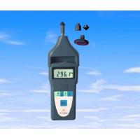 Quality Tachometer DT-2858 for sale
