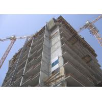Buy Various Size Formwork Support Systems Jump Form System S-TP / W-H20 / PF-J240   at wholesale prices