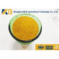 Quality Easier Absorbed Poultry Feed Additives Prevent Cartilage And Other Diseases for sale