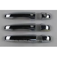 Quality 2014 DODGE JOURNEY OUTSIDE HANDLE COVER,WHITE for sale