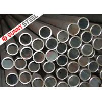 Quality Heat exchanger tube for sale