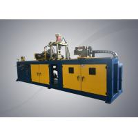 Quality Nc Controller Metal Punching Machine For Various Material Pipe Processing for sale