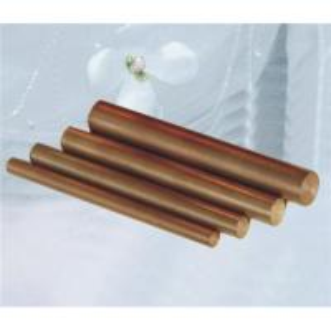Quality Beryllium copper,beryllium bronze,bronze beryllium for sale
