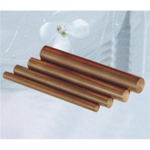 Buy cheap Beryllium copper,beryllium bronze,bronze beryllium from wholesalers