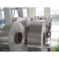 Aluminium finstock,AA8011/1100/3102 for sale